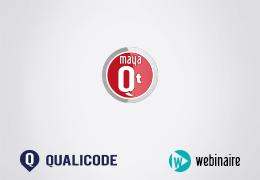 Webinaire-QT (1)