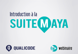 Webinaire-SuiteMaya-INTRO (2)