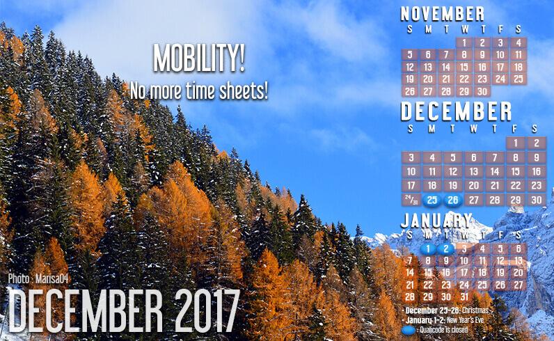 December_2017_EN