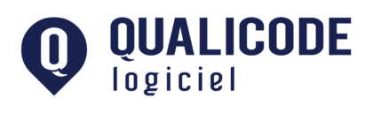 Qualicode Logiciel