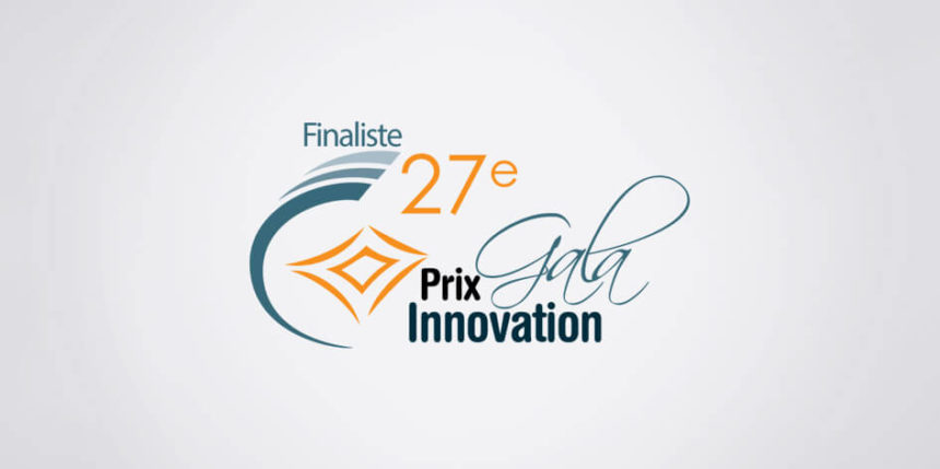 Gala des Prix Innovation