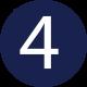 4-icon-80px