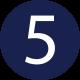 5-icon-80px
