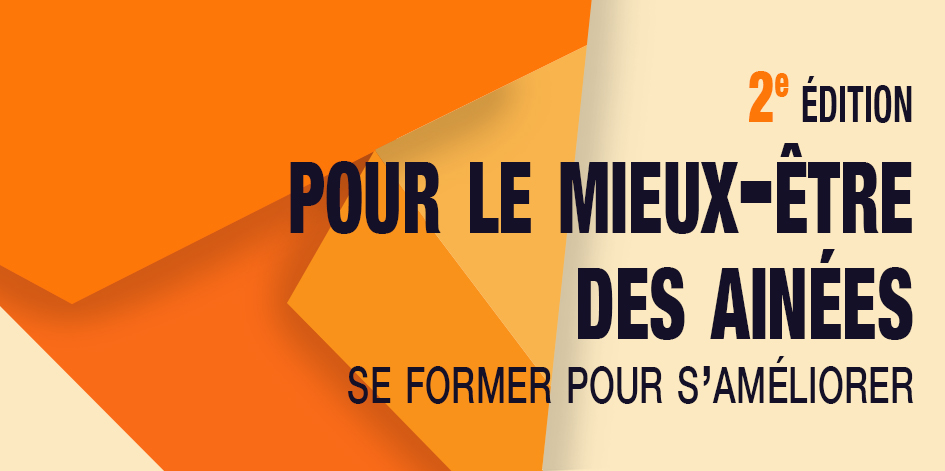 NEWS-Image-ColloqueFév.-FR