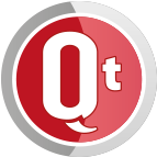 Qt-Icone