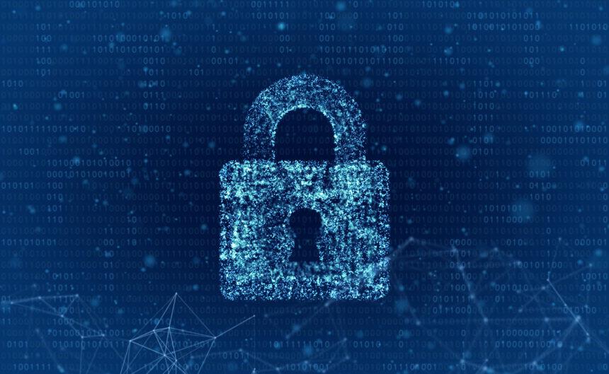 Trucs pour assurer la sécurité de votre réseau informatique